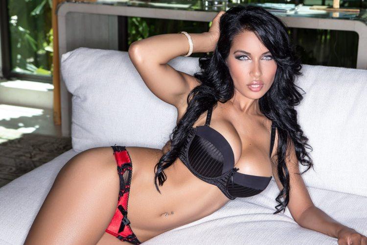 Ebony καυτά σεξ φωτογραφίες