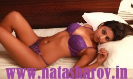 NatashaRoy providing High Profile Collection Full satisfaction Hyderabad Escorts