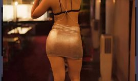 Enrich your tastes buds with the varied flavors of services of Delhi Independent Escorts