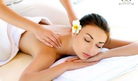 Best Body to Body Massage Center in South Delhi | 9667955332 | Le Spa