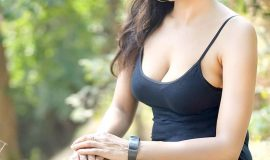 Independent Call Girl Service in Chennai
