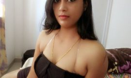 Kolkata Independent Escorts Service