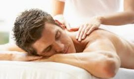 best massage center in delhi