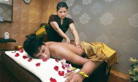 body to body massage in delhi with happy ending,