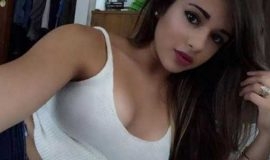 Beautiful Models Call Girls in Udaipur, Udaipur escorts