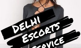 Delectable Escorts In Delhi Are Looking For A Hunk To Eliminate Their Urges