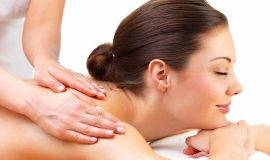 Body to Body Massage Centre in Chhatarpur Delhi