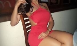 VIP Call Girls In Bangalore at all area