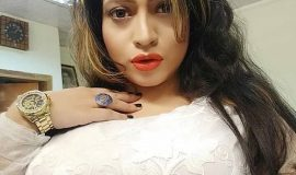 Independent Hyderabad Escorts Models and call girls for services