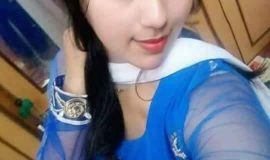 Get Hottest call girls from bangalore escorts