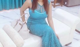 Why hiring independent Delhi Escorts could be unforgettable?