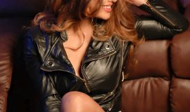 Find Gorgeous Prostitutes in Bangalore City