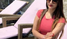 Call Girls Gurgaon