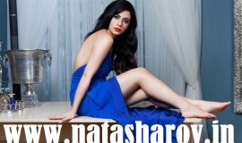 Very Hot Beautiful NatashaRoy Hyderabad Escorts Service