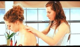 Female to Male Body to Body Massage Parlour in Jaipur