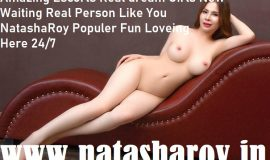 Famous Hyderabad Call Girls for Real NatashaRoy Call Girls Services Hyderabad Available 24/7