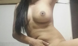 Hyderabad Escorts Agency | NatashaRoy | Hyderabad Call Girls available here 24/7
