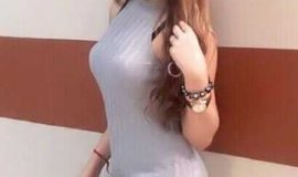 Jodhpur Escorts, Independent Escort Service in Jodhpur Call Girls
