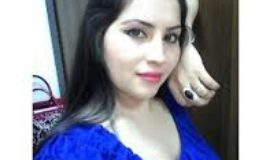 Independent escorts in Ranchi