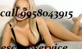 Locanto {Connaught Place Escorts Service} ∭995-8043-915∭ || Escorts Call Girls In Delhi ||
