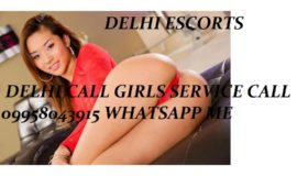 Call Girls In Paharganj ∭✤✥✦995-8043-915✤✥✦∭2000 Shot 7000 Night Escorts Service Locanto Delhi