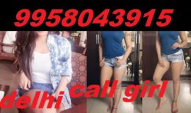 Cheap Call Girls In Gagan Vihar ∭ ✤ ✥ ✦ 995-8043-915 ✤ ✥ ✦∭ High Profile Delhi Escorts
