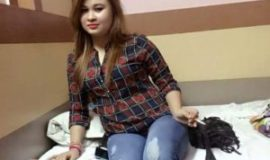 Enjoy Day And Night with Dibrugarh Call Girls