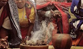 GREATEST MIRACLE SPIRITUAL HERBALIST HEALER/ LOST LOVE SPELLS/ WEALTHY SPELLS +27735806509