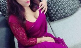 Green Grapes | Escort in Mumbai | Independent Mumbai Escorts | Mumbai Escorts Service