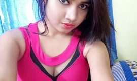 Dwarka Call Girls