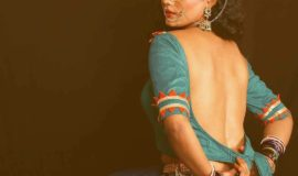 Enjoy A Heavenly Journey With A Mesmerising Hyderabad Call Girl