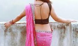 Hire our Independent call girls in Delhi