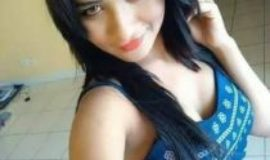 Which is The Best Call Girls in Dwarka for on The Demand Services?