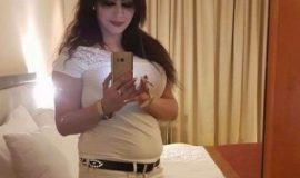Call Girls In Connaught Place (Delhi) 9953882338 Escorts Provide In Delhi High Profile