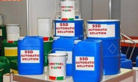 Zuta S4 Chemical/LUMINOUS SSD Chemical for Sale AND Activation powder +27613119008]] in ssd solutions in USA,ssd solutions in Canada