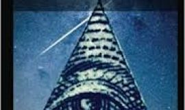 JOIN the Illuminati family online originally called the ILLUMINATE ORDER