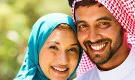 @MIGHTY ℒOVE SPELLS TO BRING BACK A ℒOST LOVER IN[[[[+27734818506]]] NORWAY-GERMANY-KUWAIT+IRAQ+JORDAN+OMAN FINLAND+ Kuwait,