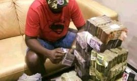 I WANT TO JOIN OCCULT FOR MONEY RITUAL($$) + 27734818506 >I WANT TO JOIN BROTHERHOOD OCCULT TO BA RICH AND FAMOUS