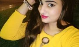 Adorable Call Girl in Karnal