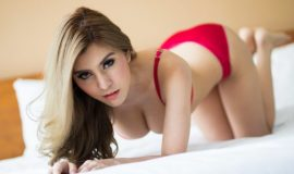 A Quality Delhi Escorts, Who is Available in an Affordable Price