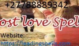 ☎{+27788889342} Gifted Experts @ instant lost love spell caster/ SPIRITUAL HEALER IN New York North Carolina North Dakota Ohio Oklahoma Oregon
