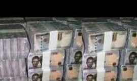 HOW TO DO MONEY RITUAL IN NIGERIA +2348073866972