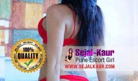 Pune Call Girls Service