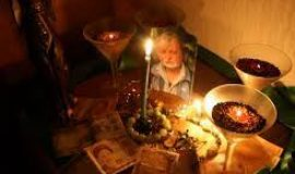 MOST POWERFUL VOODOO LOVE SPELL EXPERT TO BRING BACK LOST LOVER CONTACT +2348125909477