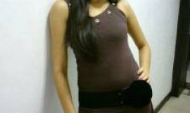 Dehradun Escorts Service | Aroused Dehradun Call Girls Services