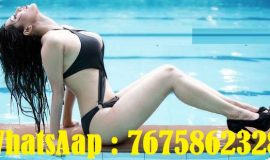 Beautiful choice cheap price real Hyderabad Escorts Service