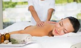 Best spa deals in Delhi Ncr At Amrita Spa