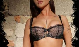 Everyone Can Afford The Service Of Our Escorts In Noida