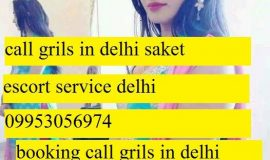 Call Girls +91-9953056974 In Uttam Nagar Escorts Full Night .