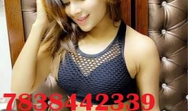 call girls in delhi call me 7838442339